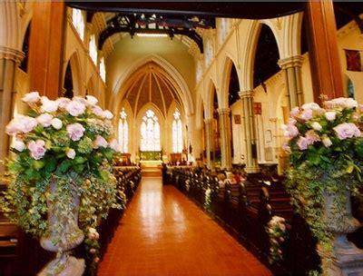 simple church wedding ceremony philippines 3 reasons why filipinos need rpw doctrine unites
