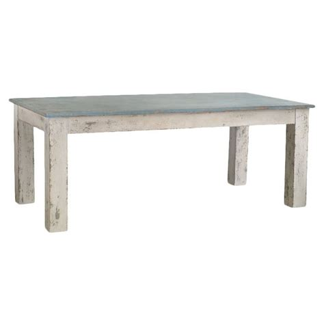 Dining Table Accessories Dining Table Dining Table Accessories Furniture