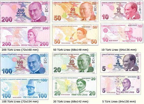 currency converter lira currency converter turkish lira to us dollar