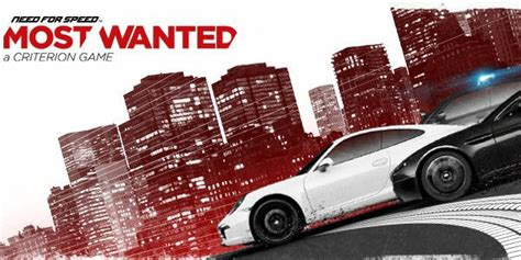 apk nfs most wanted need for speed most wanted apk indir indir apk indir hileli apk indir t 252 rk 231 e