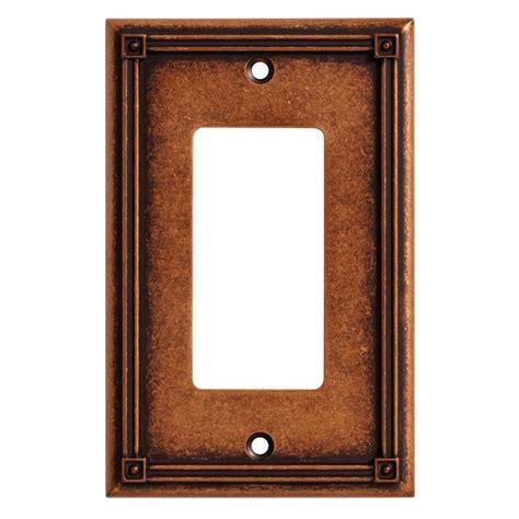 copper kitchen cabinet hardware copper kitchen hardware cabinets quicua com
