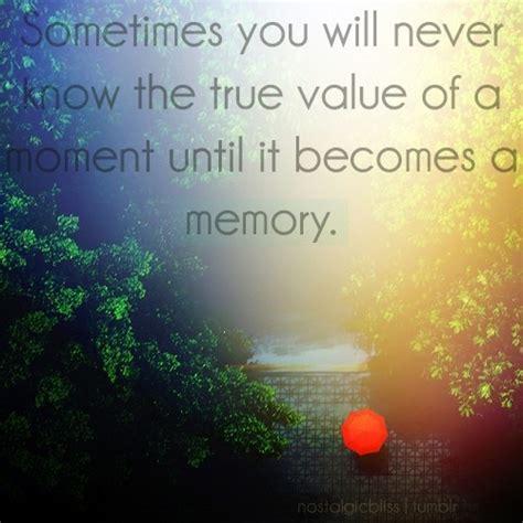 cherish  loved  quotes quotesgram