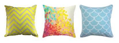 cushions hardtofind