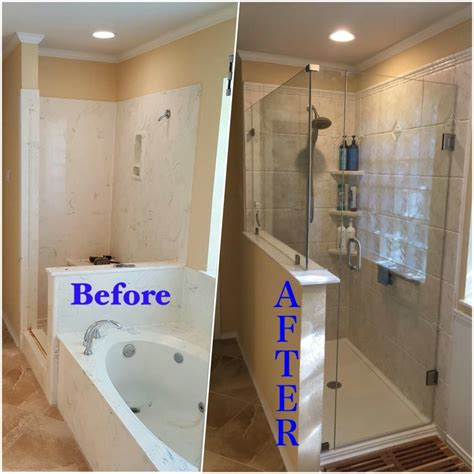 lowes bathtubs and shower combo shower to tub conversion kits bathtub combination combo