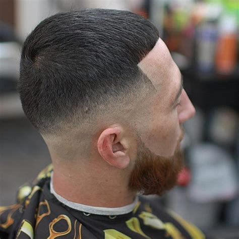 bowl fade haircut 50 sumptuous tape up haircuts the fade for classy gentlemen
