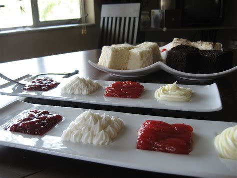 adventures in wedding planning when cake tasting goes wrong