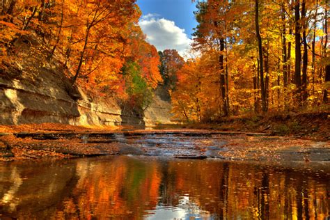 in fall 10 things to do in fall from lake metroparks