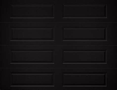 garage door repair orland park il