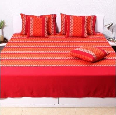 best bed sheets to buy who is the best online shop for buying bed sheet quora