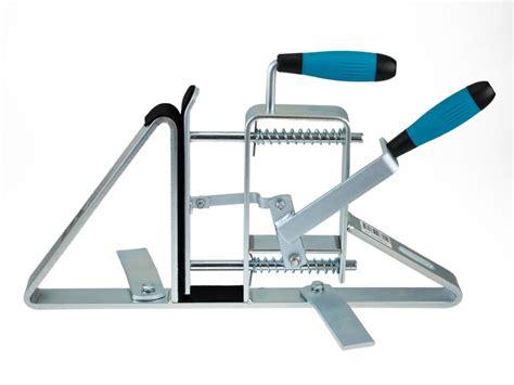 Ox 30cm ox tools p200101 pro solid steel door cl 49cm x 30cm