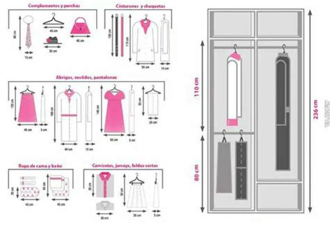 F Drawing Size by Sizes Dimensions Wardrobe 1 Architecture Admirers