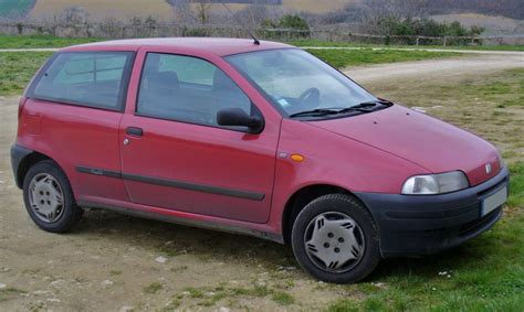 fiat punto fiat punto related images start 50 weili automotive network