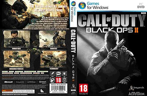 Oceanseven Call Of Duty 17 cod black ops 2
