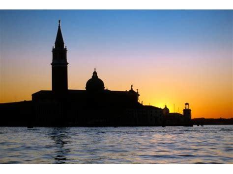 soggiorno a venezia soggiorno a venezia in yacht