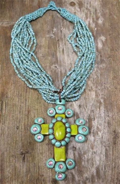 sookie sookie lasas beaded necklace want it