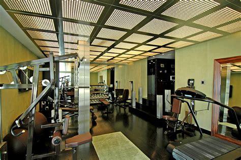 harigian fitness custom gyms harigian fitness