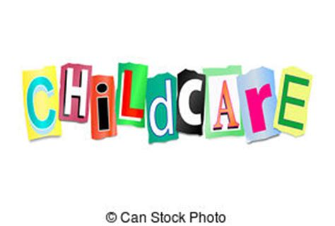child care clipart child care clip free clipart free