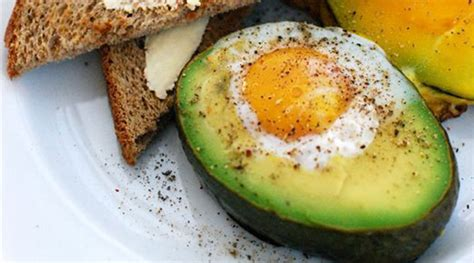 egg recipes 20 healthy egg recipes for breakfast