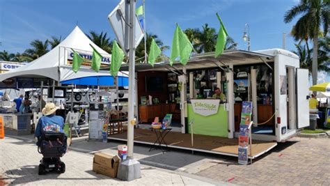 palm beach boat show dates 2019 this years events are going to be great