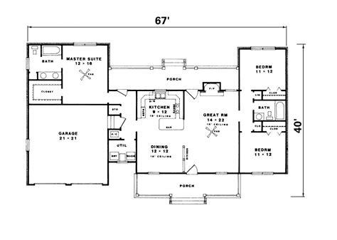 house layout program u shaped house plans australia modern floor plan youtube