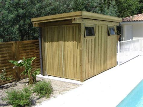 Construire Un Carport Pour Cing Car by Abris Bois Best Abris Jardin Bois Brest With Abris Bois