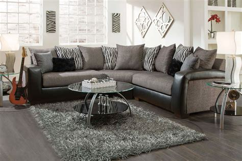 Home Decor Fabric Collections by 100 Home Decor Fabric Collections Decorating