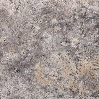 fliese 60x40 travertine tile silver for 38 90 m 178 ninos