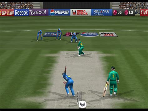 cricket games full version free download for windows xp free download softwares icc cricket world cup 2011 pc