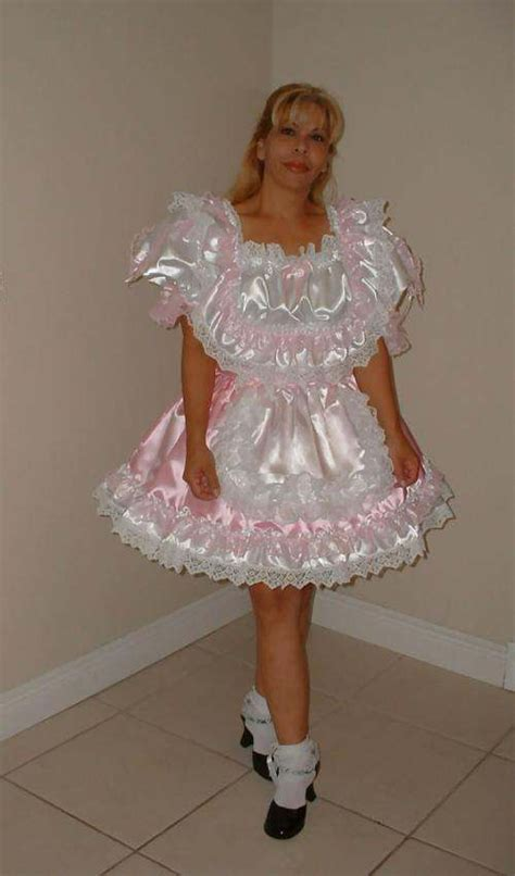 dressed embarrassing maid pinterest the world s catalog of ideas