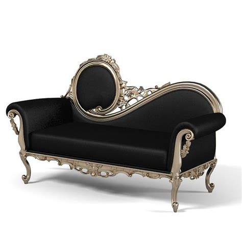 Jual Sofa Bed Lung baroque and classic on