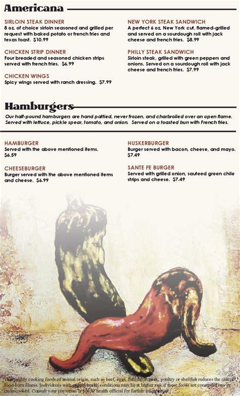 kfc lincoln nebraska menus lincoln nebraska 24 hour restaurant delivery
