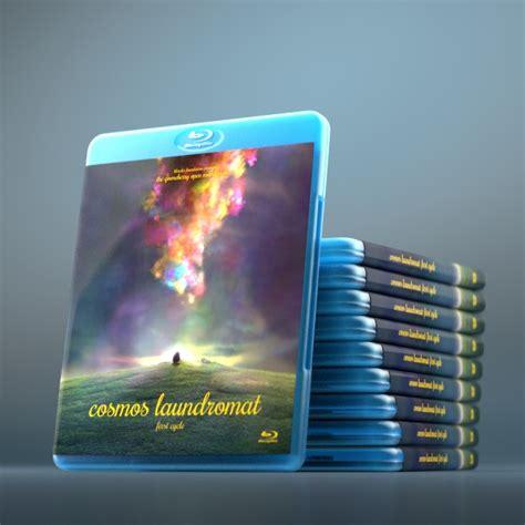 Blender Blend Cosmos cosmos laundromat disc blender store