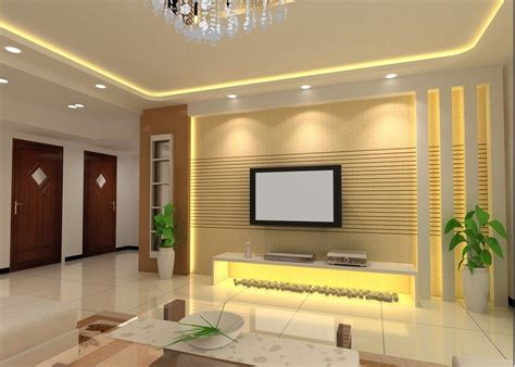 interior designing of living room modern living room decorating ideas it seems obvious but knows exactly what steps