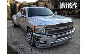 24 Dually Wheels Truck For Sale Snap American Custom Dually Truck Wheels
