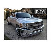 Wanted Chevy Or Gmc Dually Rim Car Pictures