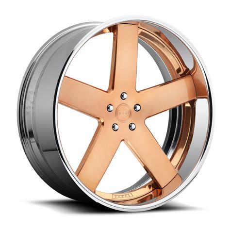 rose gold chrome jeep dub forged baller x84 wheels socal custom wheels