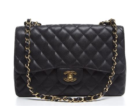 Chanel Taschen Preise by 18 Best Images About Influencer Germany My Wardrobe On