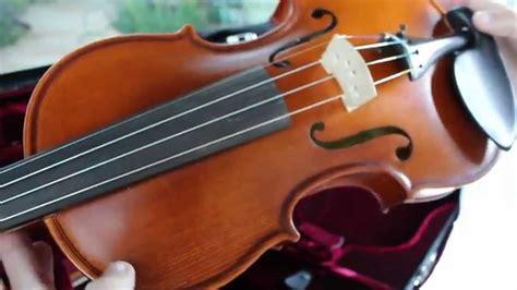 ebay violin gliga violin for ebay youtube