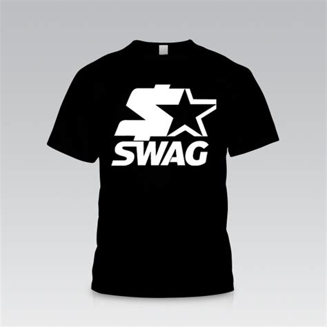 Hoodie Swag It Out hiphopdx quot swag quot t shirt hiphopdx
