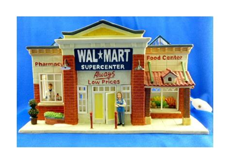 houses walmart 25 best images about miniature houses for creating putz on