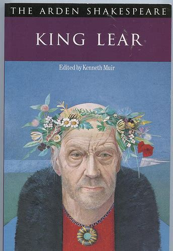 king lear books profiles in dementia william shakespeare s king lear