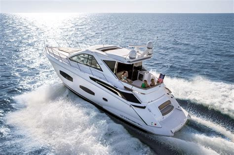 regal yachts 2018 regal 53 sport coupe power boat for sale www