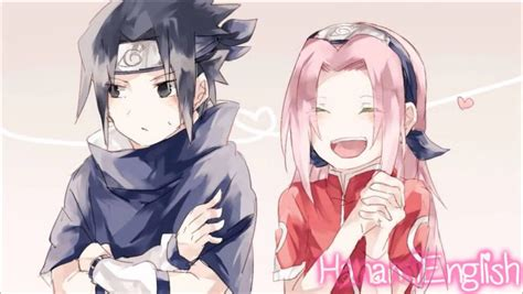 day fanfiction sasuke and fanfic chapter 1 s day
