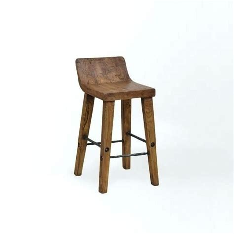 bar stools naples fl awesome bar stools naples fl bar stool full image for