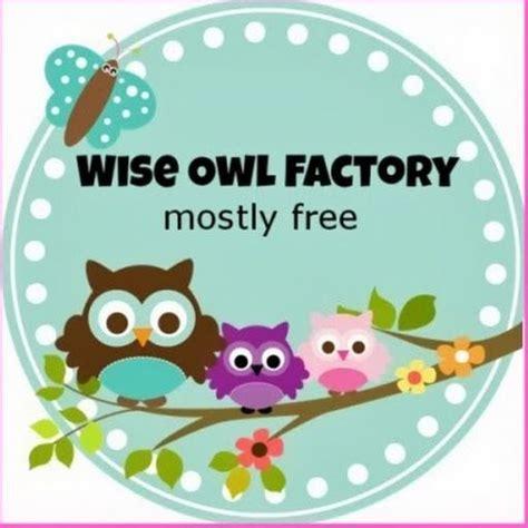 images  owl crafts  pinterest crafts