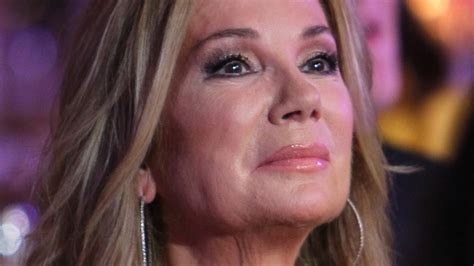 kathie lee gifford creams the untold truth of kathie lee gifford