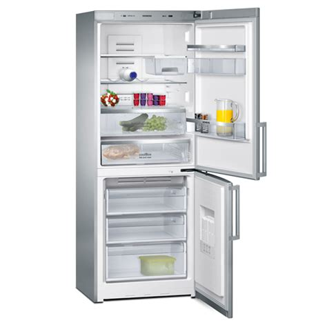 refrigerators parts refrigerator no freezer