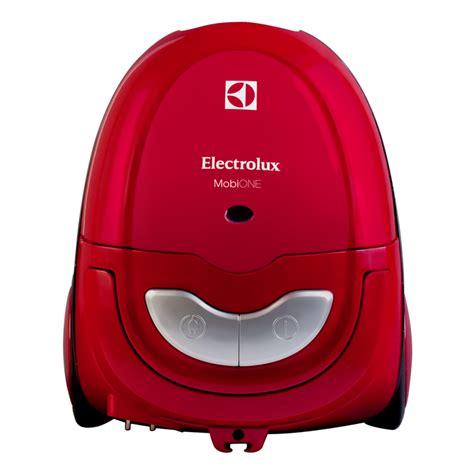Vacum Electrolux Z1220 discover electrolux vacuum home appliances electrolux
