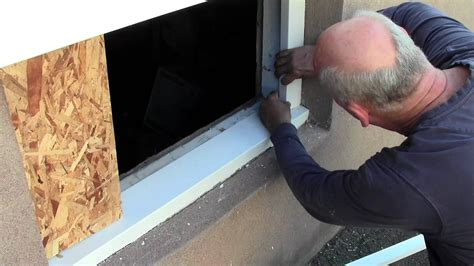 sensational idea how to install replacement vinyl basement