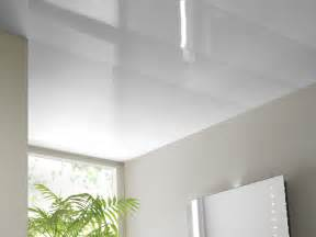 3m gloss white ceiling cladding uk bathroom solutions